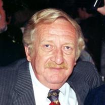 Frank Partain