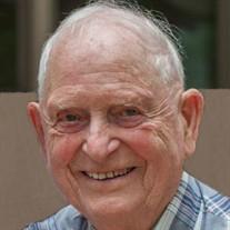 Duane L. Quigg