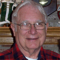 Richard Alyea