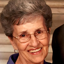 Lois P. Bailey