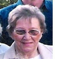 Mrs. Judith  Ann Donarski