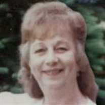 Patricia A. Woirol
