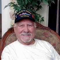 Charles  G. Nemer Sr.