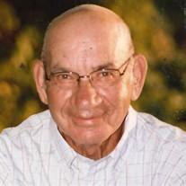 Lawrence M Hansen