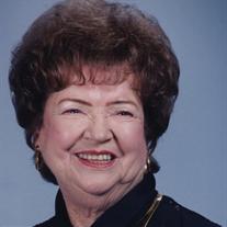 Iris V. Jahnke