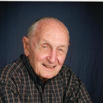 John   Robert McClure