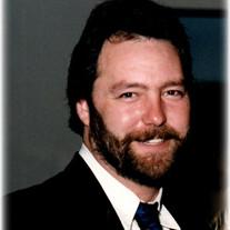 Ronnie L. Goff