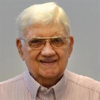 Robert  L.  Leonard
