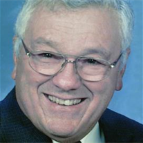 James Edward Hirsch