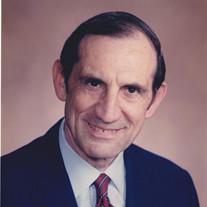Donald R. Perricone