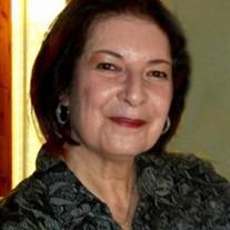 Ellen L. Knott