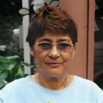 Joyce Marie Picciano