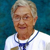 Catherine  M. Amass