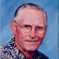 Glyde Knudson Jr.