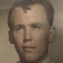 George Thomas Kenney