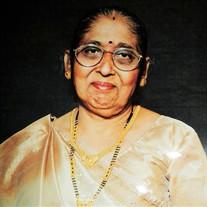 Sumanben  N. Gheewala