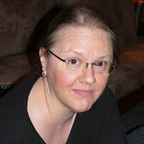 Mary Jo Roth-Marko