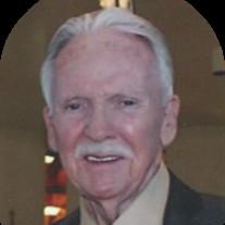 Stephen D. Hughes
