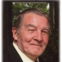 Paul  David Griggs, age 77 of Waynesboro, TN