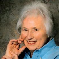 Irene G. Fow