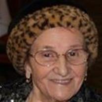 Elena Giammarco