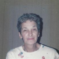 MaryLou Aiken