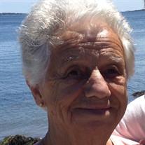 Lillian M. Bresnahan