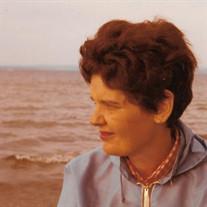 Kathleen M. Gibson