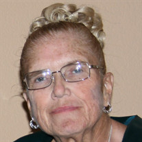 Joan H. Freudeman