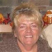 Diane H. Pevear