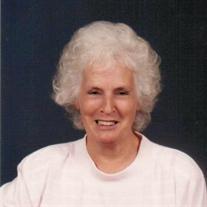 Janice M. Harmon