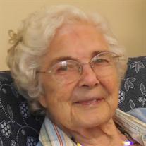 Maxine Jean Paul