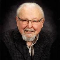 Joseph Marie Edmond Varem