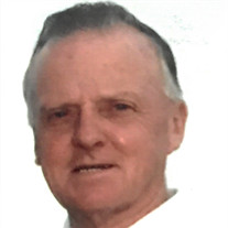 Robert J. Delehanty