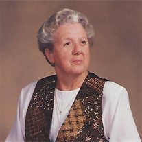 Eleanore A. Campbell