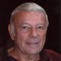 Richard Jay Koch
