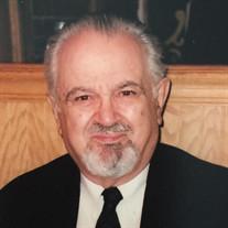 Frank A.  Cervera