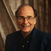 Dr. Deane L. Shaffer