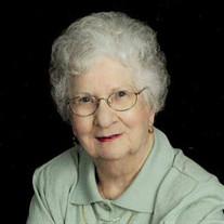 Natalie O.  (Tronsdal) Tubbs