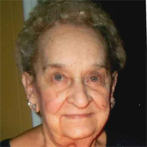 Evelyn S. Penc