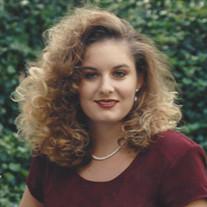 Mrs. Shannon Scruggs Nodine