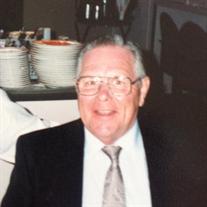Harold D. Ryan