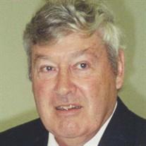 David Allen Thompson