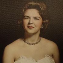 Ms. Faye Stapleton Kitchens