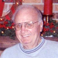 Charles E. Crumpler