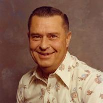 Lonnie Dwayne Shelley