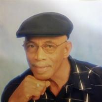 Mr.  Charles Turner