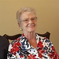 Janice G. Veenstra