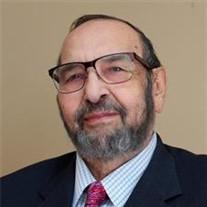 Anthony S. Rendina Jr.