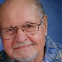 Mitchell R. Blusiewicz